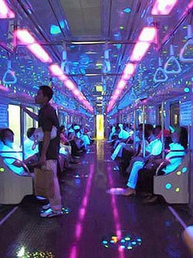 subway007.jpg